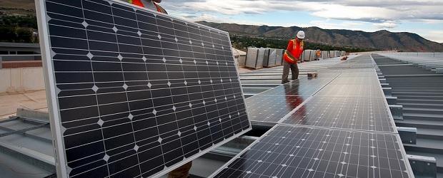 étude de cas sur les énergies renouvelables