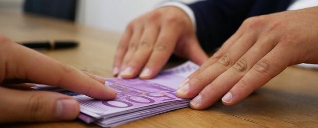 relation avec les banques ukrainiennes et européennes