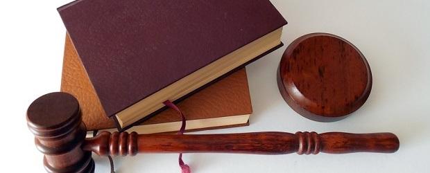 création d'entités juridiques