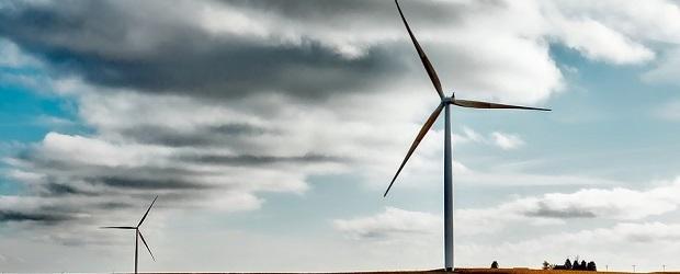 expertise dans les énergies renouvelables en France et en Ukraine