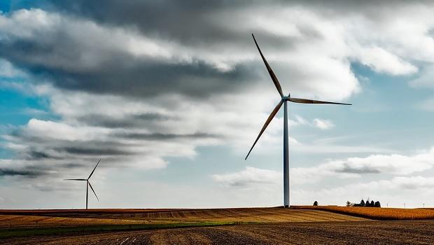 Expertise dans l'énergie renouvelable