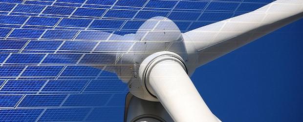 recherche de fournisseurs dans les énergies renouvelables