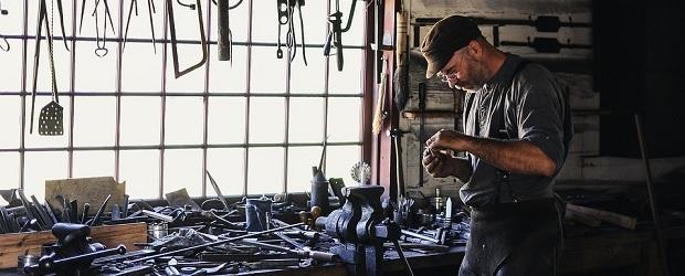 maintenance et rétrofit des équipements